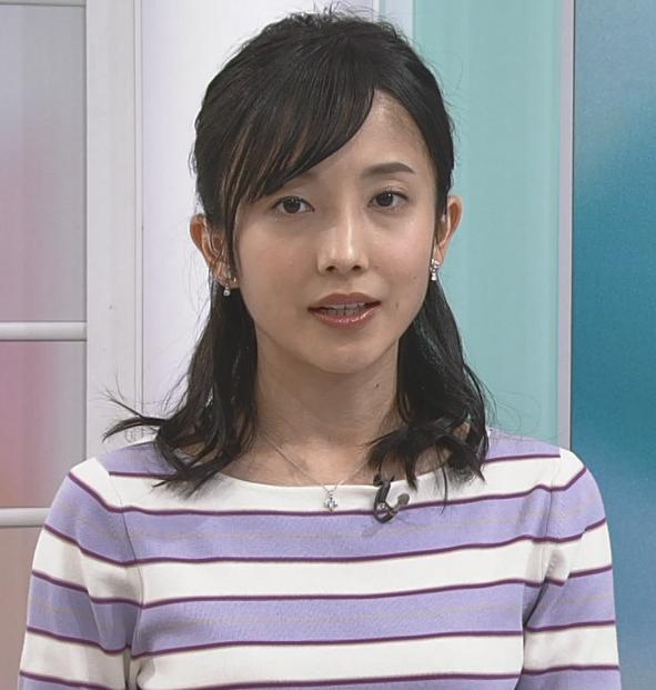 林田理沙の画像 p1_35