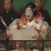 能楽放送スケジュール NHK 2019