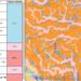 自分で作れる都内の地盤液状化マップ
