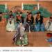 能楽パリ公演  Japonismes 2018