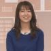 #NHK女子アナ・ファッションギャラリー2018